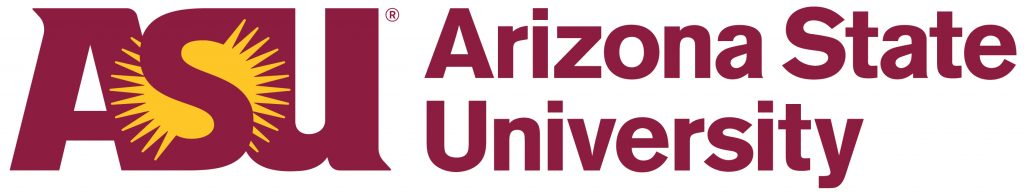 Arizona State University - 30 Best Affordable Online Bachelor's in Criminology