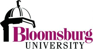 Bloomsburg University of Pennsylvania - 20 Most Affordable Schools in Pennsylvania for Bachelor's Degree
