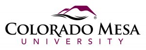 Colorado Mesa University- Most Affordable Bachelor's Degree Colleges in Colorado