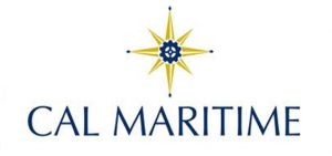 California Maritime Academy - 20 Best Affordable Colleges in California for Bachelor's Degree
