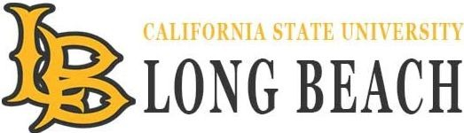 California State University-Long Beach - 50 Best Affordable Acting and Theater Arts Degree Programs (Bachelor's) 2020