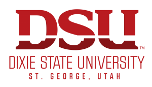Dixie State University - 20 Best Affordable Schools in Utah for Bachelor's Degree