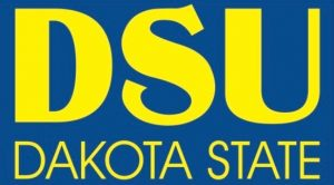 Dakota State University - 15 Best Affordable Schools in South Dakota for Bachelor's Degree for 2019