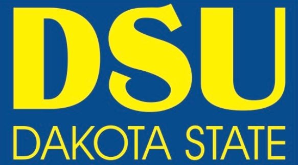 Dakota State University - 40 Best Affordable Online Bachelor's in Computer and Information Systems Security