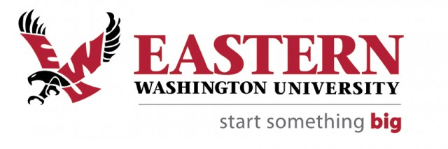 Eastern Washington University - 25 Best Affordable Online Bachelor's in Dental Hygiene
