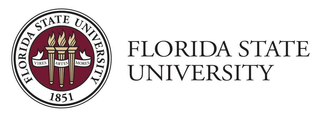 Florida State University - 30 Best Affordable Online Bachelor's in Criminology