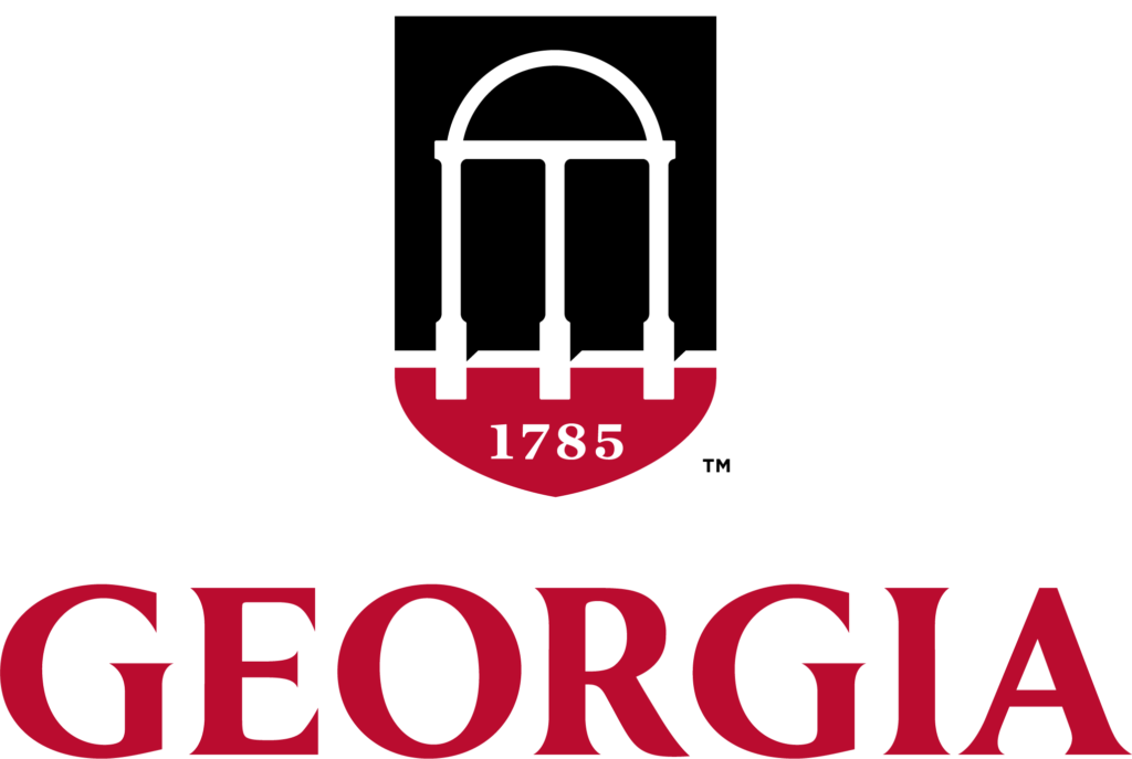 University of Georgia - 25 Best Affordable Bachelor's in Turf and Turfgrass Management