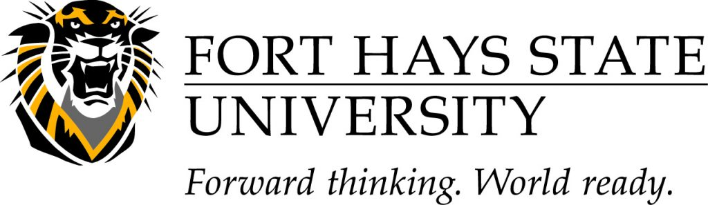 Fort Hays State University - 50 Best Affordable Online Bachelor's in Early Childhood Education