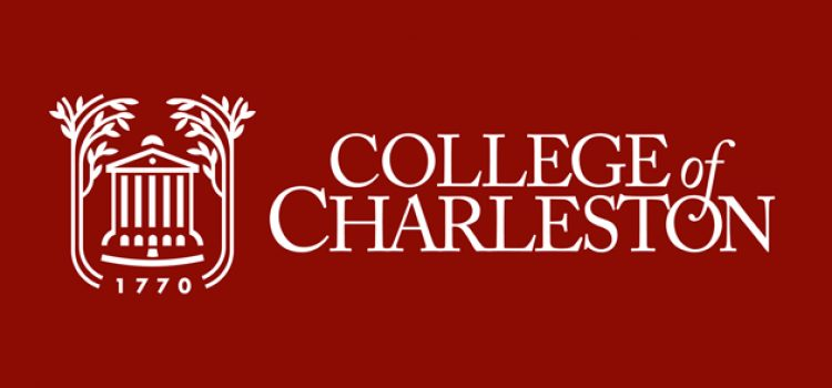 College of Charleston - 50 Best Affordable Bachelor's in Urban Studies