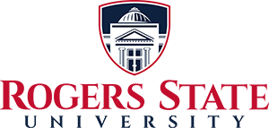 Rogers State University - 50 Best Affordable Online Bachelor's in Liberal Arts and Sciences