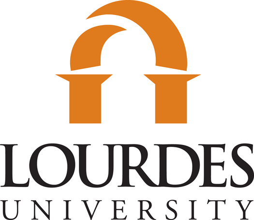 Lourdes University - 50 Best Affordable Bachelor's in Pre-Law