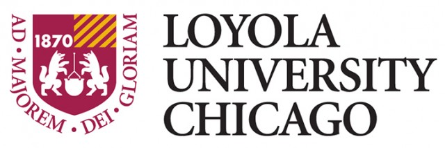 Loyola University Chicago - 35 Best Affordable Bachelor's in Community Organization and Advocacy