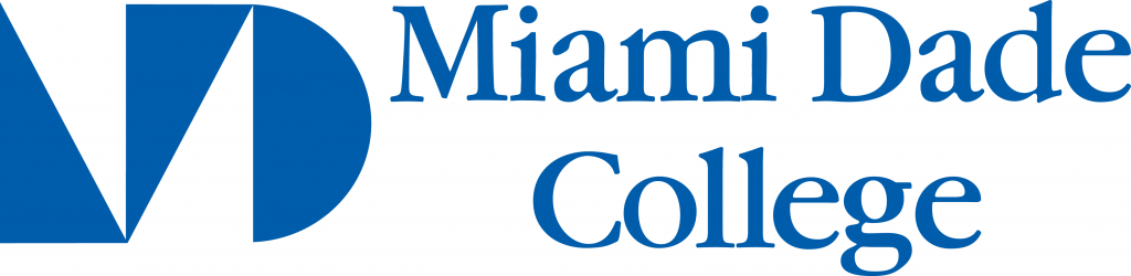 Miami Dade College - 25 Cheapest Online Schools for Out-of-State Students (Bachelor's)