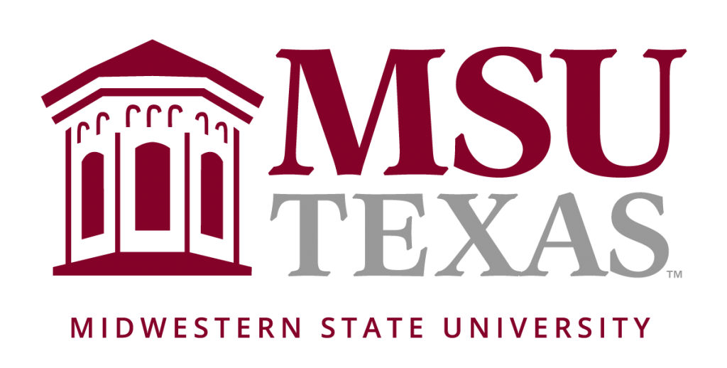 Midwestern State University - 15 Best Affordable Mechanical Engineering Degree Programs (Bachelor's) 2019
