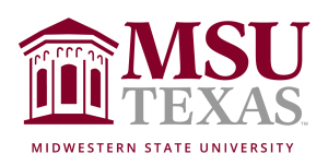 Midwestern State University - 20 Best Affordable Colleges in Texas for Bachelor's Degree