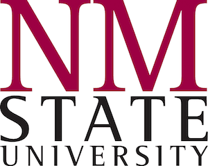 New Mexico State University - 25 Best Affordable Bachelor's in Turf and Turfgrass Management