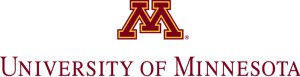 University of Minnesota - 20 Best Affordable Colleges in Minnesota for Bachelor's Degree