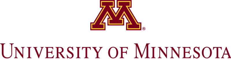 University of Minnesota - 10 Best Affordable Bachelor's in Funeral Service and Mortuary Science