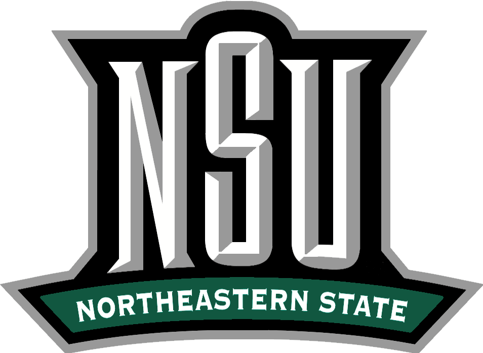 Northeastern State University -  15 Best Affordable Political Science Degree Programs (Bachelor's) 2019