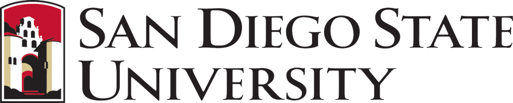 San Diego State University - 50 Best Affordable Acting and Theater Arts Degree Programs (Bachelor's) 2020