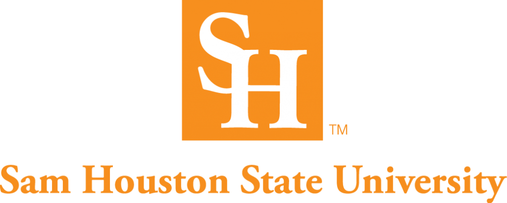 Sam Houston State University - 30 Best Affordable Online Bachelor's in Criminology