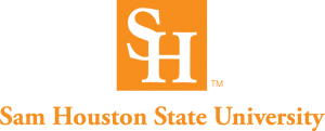 Sam Houston State University - 20 Best Affordable Colleges in Texas for Bachelor's Degree
