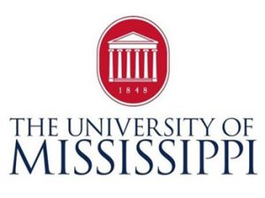 University of Mississippi - 15 Best Affordable Schools in Mississippi for Bachelor's Degree
