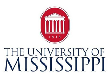University of Mississippi - 15 Best Affordable Public Policy Degree Programs (Bachelor's) 2019
