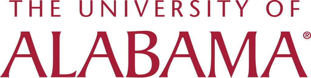 University of Alabama - 25 Best Affordable Online Bachelor's in Human Development and Family Studies