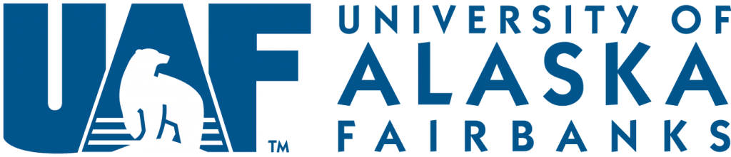 University of Alaska Fairbanks - 40 Best Affordable Online History Degree Programs (Bachelor's) 2020