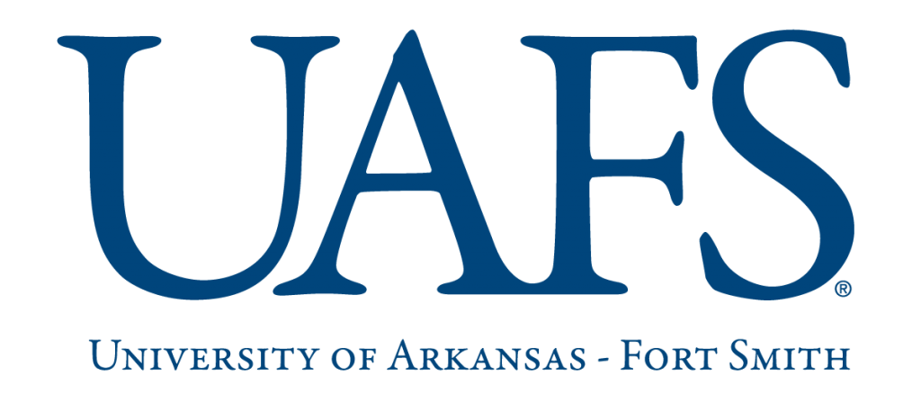University of Arkansas Fort Smith - 15 Best Affordable Political Science Degree Programs (Bachelor's) 2019