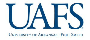 University of Arkansas Fort Smith - 15 Best Affordable Colleges for an Communications Degree (Bachelor's) in 2019