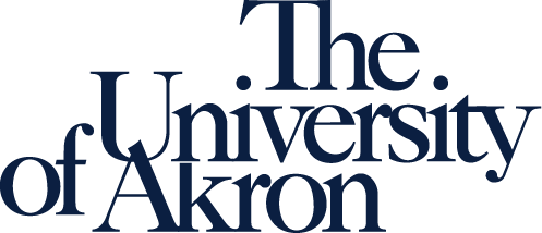 University of Akron - 40 Best Affordable Bachelor's in Pre-Med