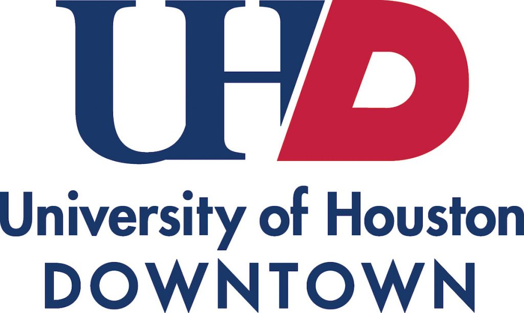 University of Houston Downtown - 15 Best Affordable Geochemistry and Petrology Programs (Bachelor's) 2020