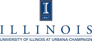Most Affordable Bachelor's Degree Colleges in Illinois