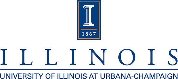 University of Illinois - 15 Best Affordable Online Bachelor's in Natural Resources and Conservation