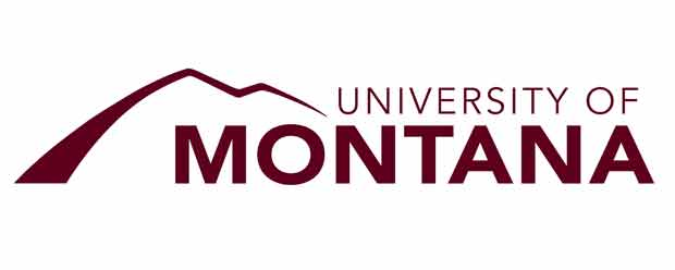 University of Montana - 10 Best Affordable Schools in Montana for Bachelor's Degree in 2019