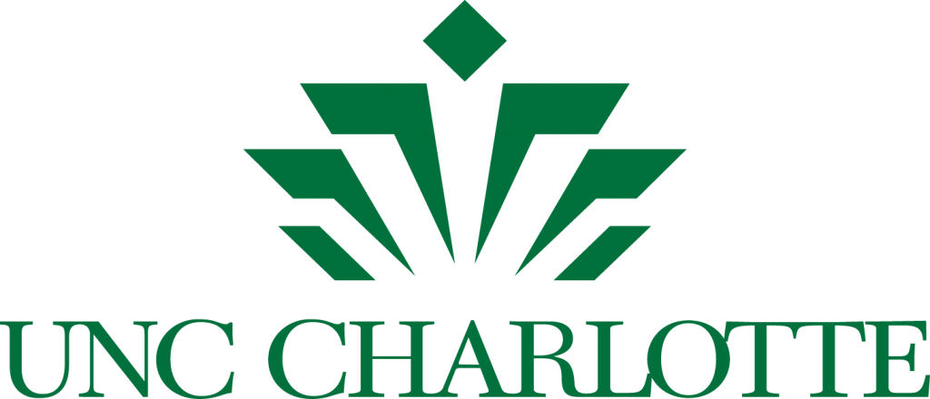University of North Carolina Charlotte - 25 Best Affordable Fire Science Degree Programs (Bachelor's) 2020