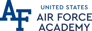 United States Air Force Academy - Most Affordable Bachelor's Degree Colleges in Colorado