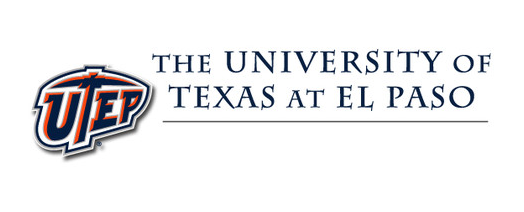 University of Texas at El Paso - 50 Best Affordable Biochemistry and Molecular Biology Degree Programs (Bachelor's) 2020