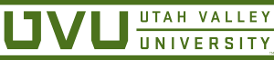 Utah Valley University - 20 Best Affordable Schools in Utah for Bachelor's Degree