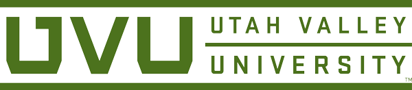Utah Valley University - 25 Best Affordable Fire Science Degree Programs (Bachelor's) 2020