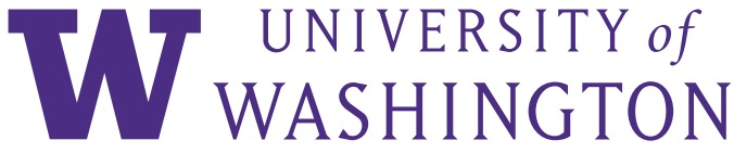 University of Washington - 30 Best Affordable Classical Studies (Ancient Mediterranean and Near East) Degree Programs (Bachelor's) 2020
