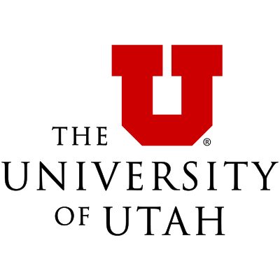 University of Utah - 25 Best Affordable Online Bachelor's in Parks, Recreation, and Leisure Studies