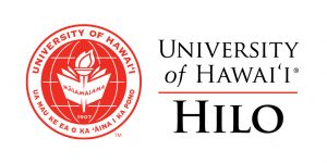 Most Affordable Bachelor's Degree Colleges in Hawaii