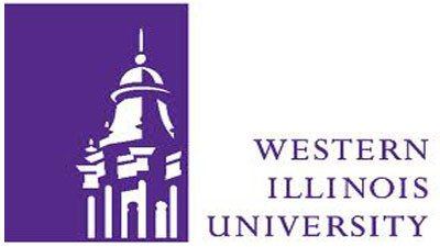 Western Illinois University  - 15 Best Affordable Mechanical Engineering Degree Programs (Bachelor's) 2019