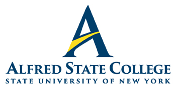 Alfred State College  - 50 Best Affordable Bachelor's in Building/Construction Management