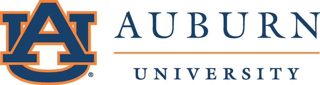 Auburn University - 50 Best Affordable Industrial Engineering Degree Programs (Bachelor's) 2020