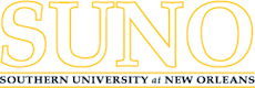 Southern University of New Orleans - 15 Best  Affordable Counseling Degree Programs (Bachelor's) 2019