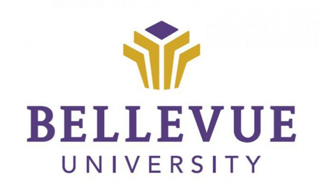 Bellevue University - 20 Best Affordable Project Management Degree Programs (Bachelor's) 2020